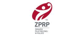 Informacja ZPRP w sprawie organizacji rozgrywek w związku z COVID-19