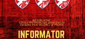 Informator 2021-2022
